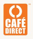 cafe-direct_l
